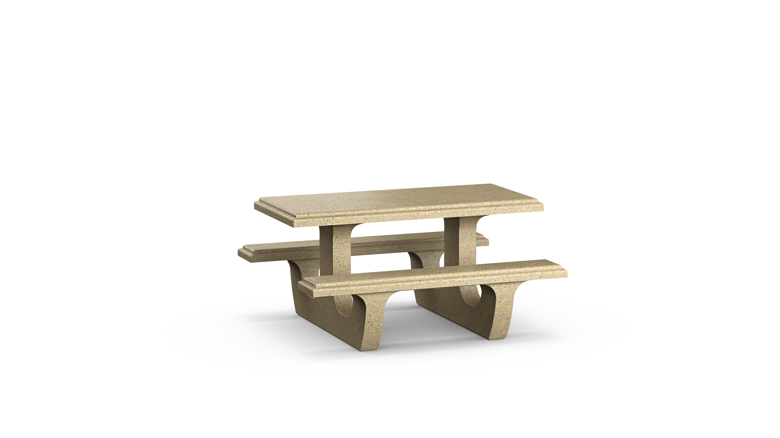 Lmr Picnic Tables Qcp